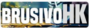 logo www.brusivohk.cz